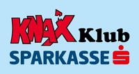KNAX Klub